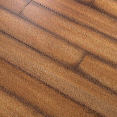 tarkett laminate flooring teak auburn tarkett laminate flooring antique stained gold ii