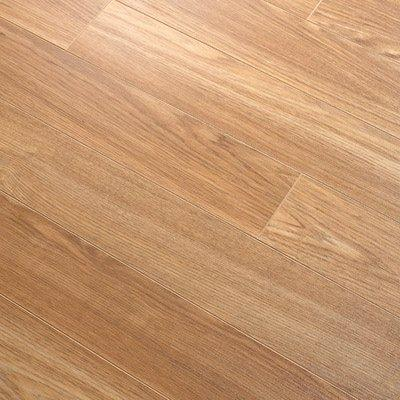 Laminate Flooring Hickory Spice Laminate Flooring