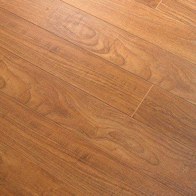 laminate flooring tarkett laminate flooring installation
