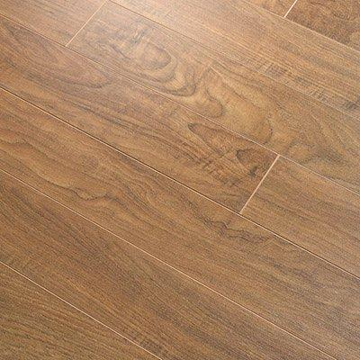 Tarkett Laminate Flooring New Frontiers Collection