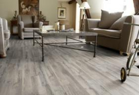Tarkett Laminate Flooring hdf wide laminate flooring oak floating for domestic use infinite 832 tarkett Tarkett Laminate Flooring The Essentials 832