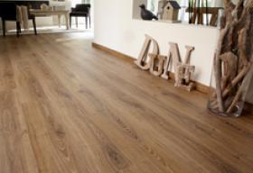 Tarkett Laminate Flooring Concord Ca San Ramon