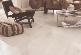 tarkett laminate flooring aquastyle 832 tarkett laminate flooring infinite 832
