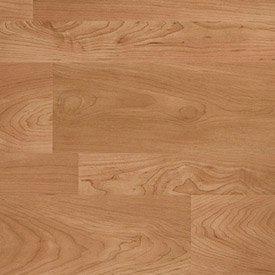 Tarkett laminate flooring solutions collection for Laminate tarkett