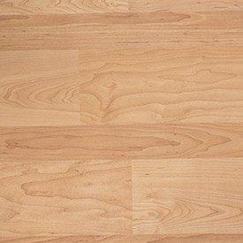 Laminate flooring tarkett solutions laminate flooring for Laminate tarkett