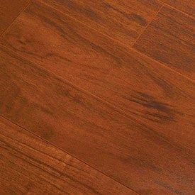 Tarkett laminate flooring trends collection for Tarkett laminate flooring