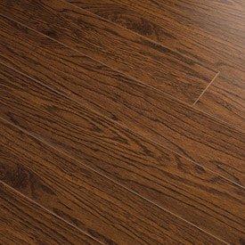 Tarkett laminate flooring trends collection for Soft laminate flooring