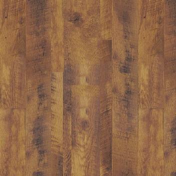 Mannington laminate flooring products 01 for Mannington laminate