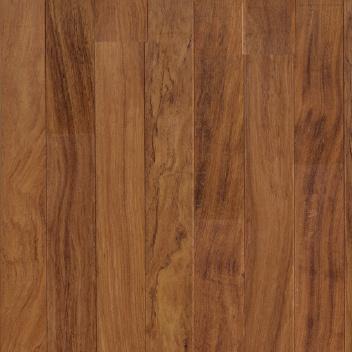 Mannington Laminate Flooring Products 01