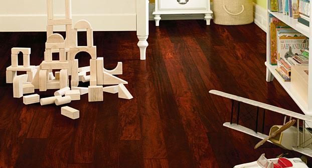 Mannington Laminate Flooring Products 03