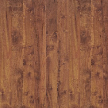 Mannington Laminate Flooring Products 02