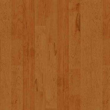 Brazilian Cherry Mannington Brazilian Cherry Natural Laminate