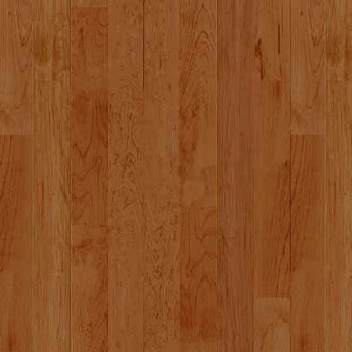 Mannington laminate flooring products 03 for Laminate flooring brands