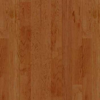 Mannington laminate flooring products 03 for Laminate flooring brands