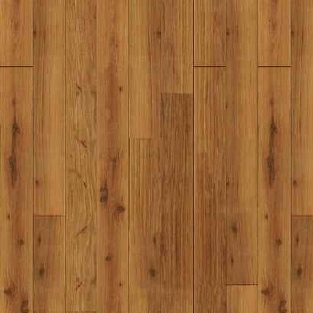 mannington flooring mannington laminate flooring products 02