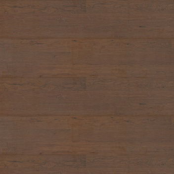 Mannington Harvard Cherry Tarnished Umber