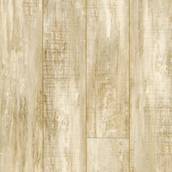 Mannington laminate flooring products 03 for Laminate flooring aberdeen