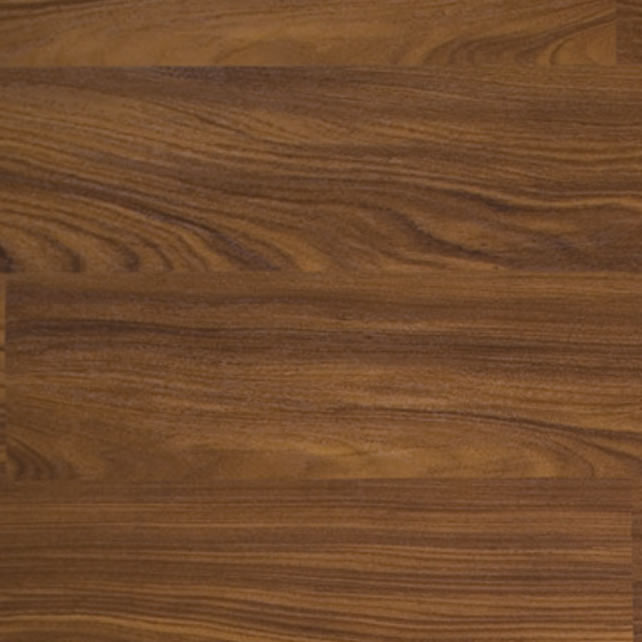 Quick Step Perspective 174 Laminate Wood Flooring Collection