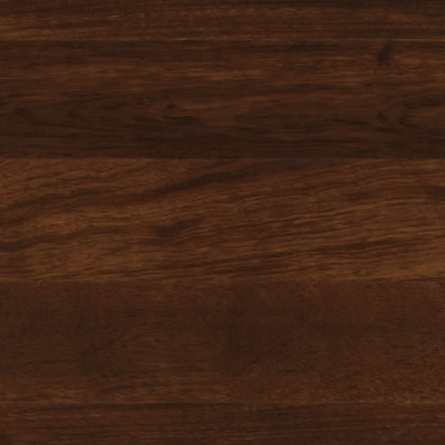 Quick step country laminate wood flooring collection for Quick step laminate flooring