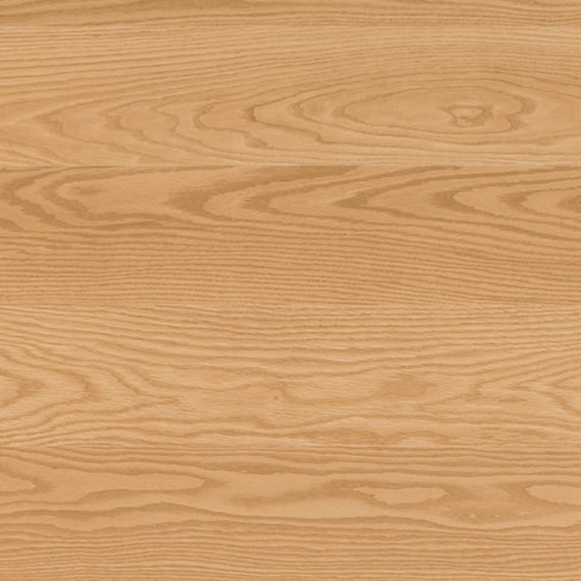 QUICK STEP ELIGNA LAMINATE WOOD FLOORING COLLECTION