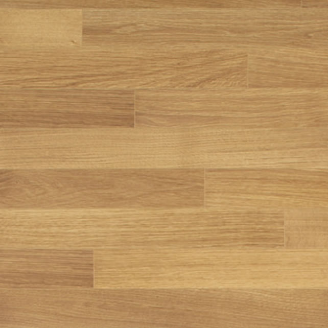 Quick Step Linesse Laminate Wood Flooring Collection