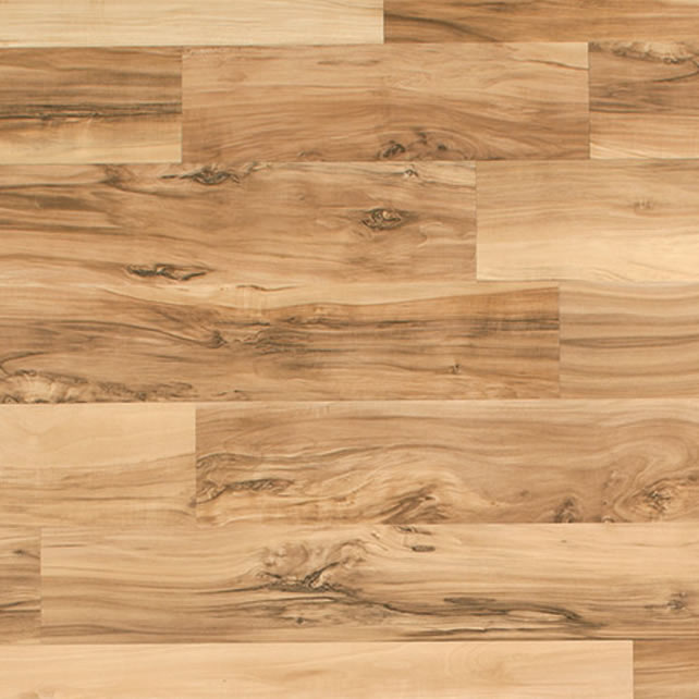 Spalted Maple Flooring Spalted Maple Laminate