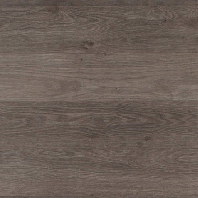 quick step eligna laminate wood flooring collection. Black Bedroom Furniture Sets. Home Design Ideas
