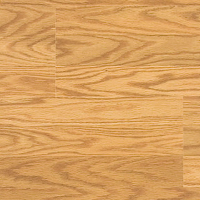 Laminate flooring compare laminate flooring brands for Goodfellow laminate flooring