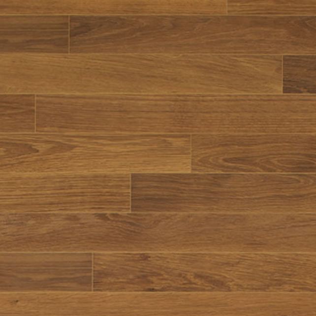 Quick step linesse laminate wood flooring collection - Pattern for laminate flooring ...