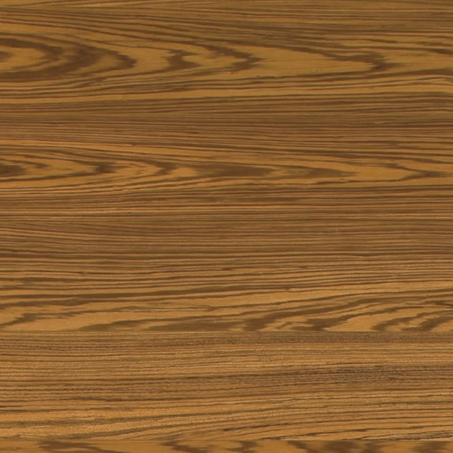 QUICK STEP ALLUSTRA™ LAMINATE WOOD FLOORING COLLECTION