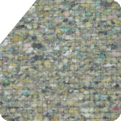 Frothed Foam Carpet Pad - Carpet Information and Buyers Guide