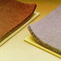 Carpenter Carpet Cushion Carpet Cushion