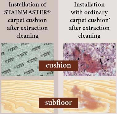 Carpet Pad Carpet Cushion Concord Ca San Ramon Ca