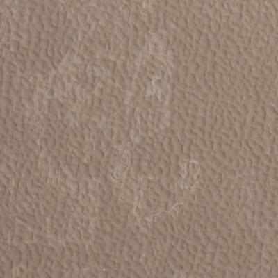 ... Johnsonite Rubber Flooring 489D Cha Cha (Dark) ...