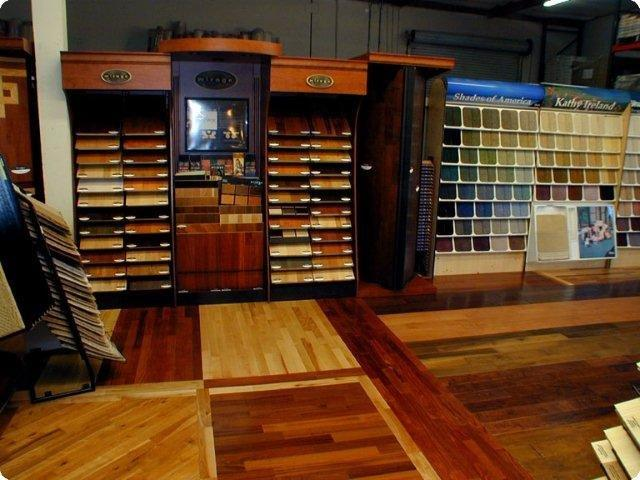 Image result for flooring store