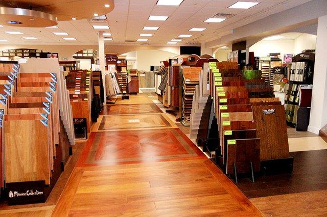 surfaces linwood vancouver floors stikwood wall flooring cork cardinal store cabin floor eco bc