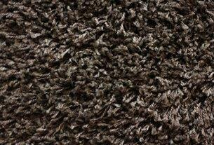 Stanton Royal Dutch Area Rug Sale Shaggy Plus Ii