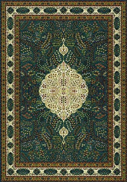 Area Rugs Special Promtion Sale