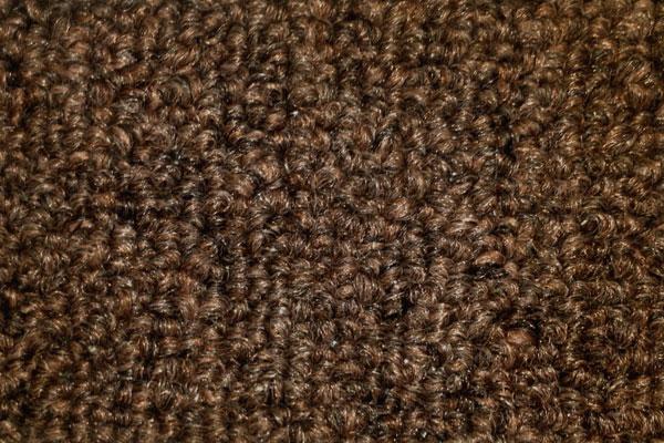 Commercial Carpet Sale | Bay Area Concord CA