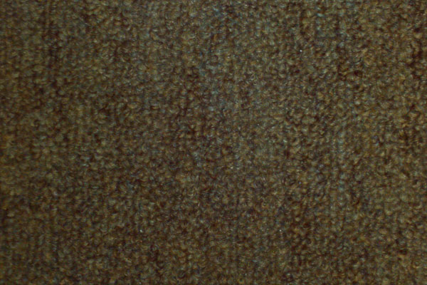Commercial Carpet Sale Bay Area Concord Ca