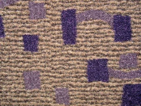Carpet Remnants Sale Bay Area Ca Concord San Ramon