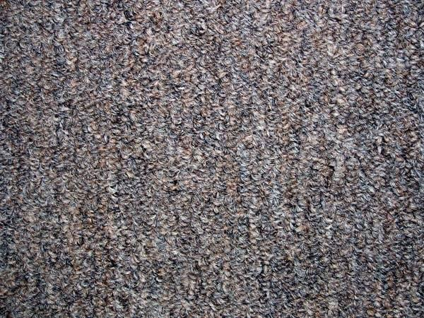 Carpet Remnants Sale Bay Area Ca Concord San Ramon