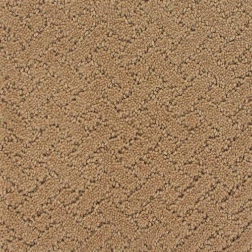 Royalty Carpet Remnants Sale
