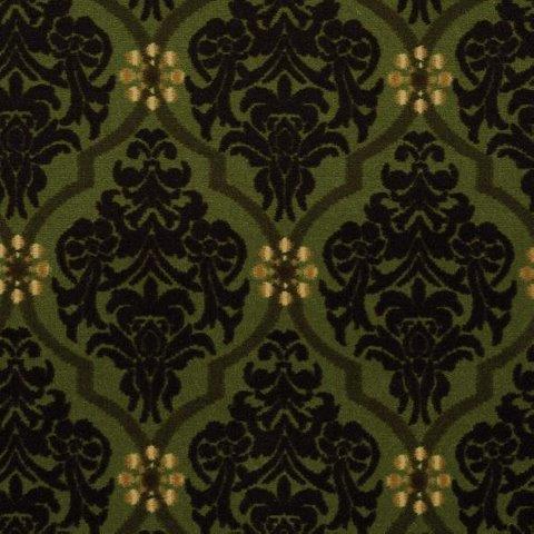 Carpet Tiles Masters Meze Blog