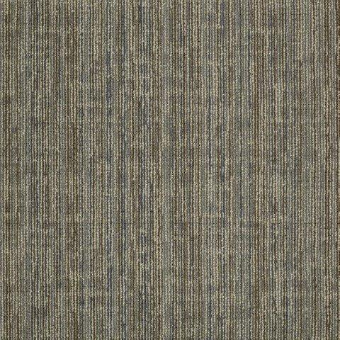 Shaw Philadelphia Queen Commercial Carpet Tile Sale