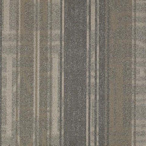 shaw carpet tile thinkers j0191 - Shaw Carpet Tile
