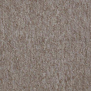 Shaw Philadelphia Commercial Carpet Sale Concord Ca San Ramon
