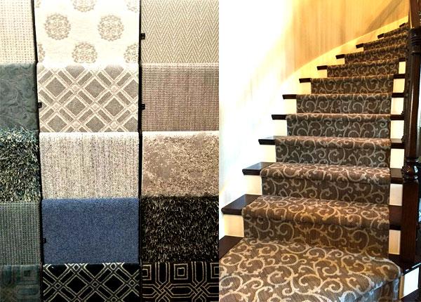 Shaw Tuftex Carpet Sale Promotion Caoncord Ca San