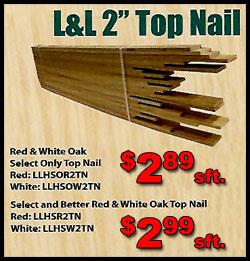 Sale Carpet Hardwood Flooring Laminate Vinyl Tile