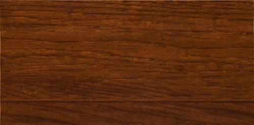 Emser Hardwood Type Porcelain Ceramic Tile